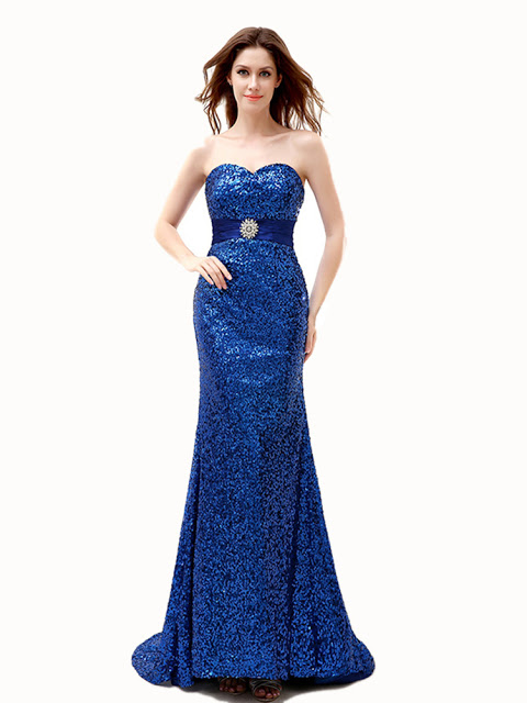 Bridesmaid And Prom Dresses Under $50 - Makeup Review And Beauty Blog